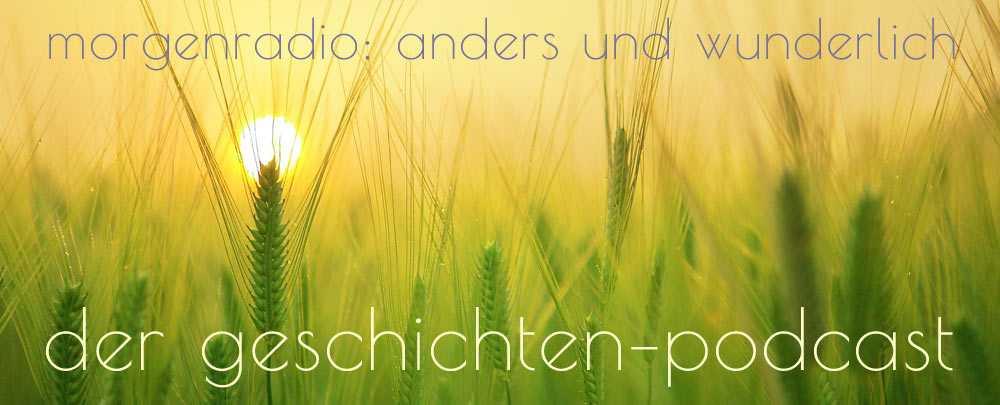 Morgenradio