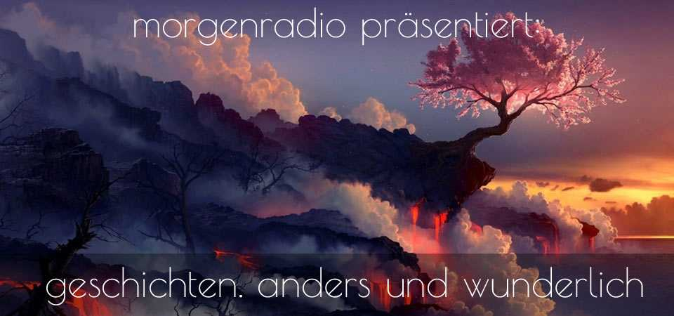 Morgenradio